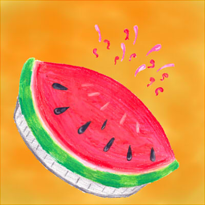watermelon_pie_by_tenjilover-d4t5rs5